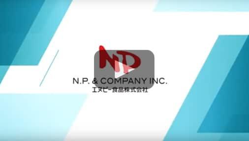 NP Presentation